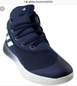 adidas 17 US Basketball Shoes for Men for sale | eBay