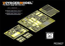 PE per noi MODERNI M561 GAMA GOAT 6X6 veicolo, 35627, Voyagermodel