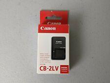 2 paquete BP-819 BP819 para Canon Cargador de red Ex-Pro Digital Cámara Batería