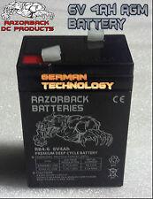 Universal Computer UPS Batteries