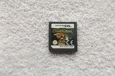 CHILDREN OF MANA NINTENDO DS RPG V.G.C. FAST POST ( games cartridge only )