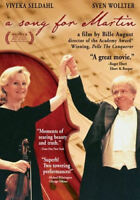 A Song for Martin (DVD, 2003) - Brand New