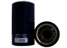 Engine Oil Filter-Durapack (12) - ACDELCO PRO PF2174F