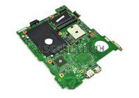 DELL INSPIRON M511R (M5110) AMD SOCKET FS1 LAPTOP MOTHERBOARD NKG03 55.4IE01.361