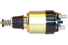MONARK Magnetschalter für BOSCH JF 12V 2,2 / 2,3 KW Starter / solenoid switch