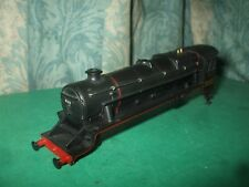 HORNBY LMS BLACK FIVE LOCO BODY ONLY - No.5
