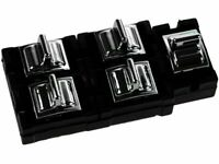 Left Window Switch For 1980-1983 Lincoln Mark VI 1981 1982 K198BJ