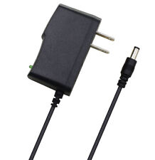 US AC DC Power Charger Adapter for Infomir SET-TOP BOX MAG351 MAG352 MAG410