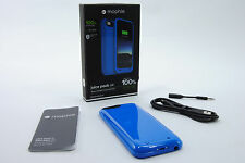 Mophie MO3046JPAIP6RED Juice Pack Air For Iphone 6 In Blue