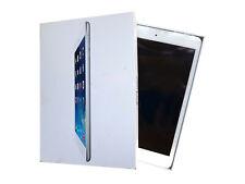 iPad Mini WiFi 16Gb Plata