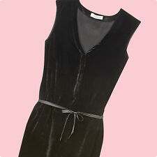 Alice McCall Jumpsuits, Rompers & Playsuits for Women