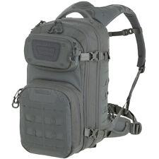 Maxpedition Riftcore Tactical Travel EDC Backpack Rucksack Daysack Bag 23l Grey