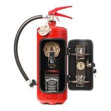 Die Firebar - Die Minibar für Feuerwehrler // Feuerlöscherbar // Feuerwehr FFW
