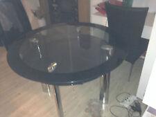 Harveys 60cm-80cm Height Kitchen & Dining Tables