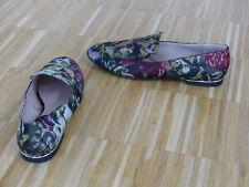 MANGO Ballerina - Gr. 39  - NEU