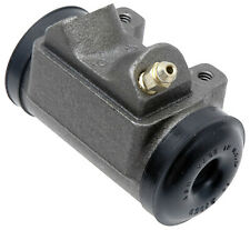 Drum Brake Wheel Cylinder Front-Right/Left ACDelco Pro Brakes 18E623