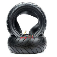 90/65-6.5 110/50-6.5 Tyre Tire Inner Tube Front + Rear Fr 47cc 49cc Scooter Quad