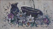 ALVARO DANTI-Artista-GUARDA IL Sito Ufficiale a lui dedicato www.alvarodanti.it
