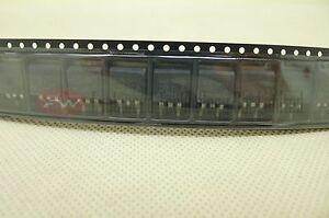 Vishay SUB75P05-08-E3 P-CH MOSFET 55V 75A 250W TO-263 X 10PCS