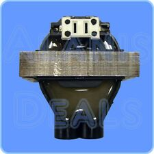 Richporter Premium High Performance Ignition Coil C-618 For Pontiac 1988-2001