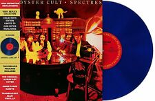 Blue oyster cult limited edition vinyl records ebay