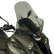 340d D340kit parabrezza Givi Gilera Fuoco 4t-4v ie E3 lt M61100 500 2013