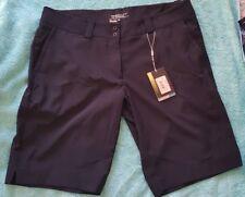 Nike Golf Shorts size 12