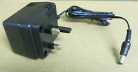 Sino American AC Power Adapter 15V 300mA 4.5VA - Model: A31530B