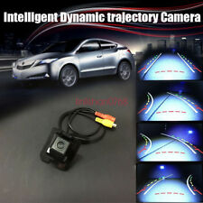 CCD HD Water Proof Camera Car Rear View backup camera for Benz S Class W221