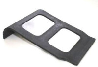 RUSSELL HOBBS KETTLE SPOUT ANTI SCALE FILTER 306770 GENUINE PART