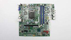 Lenovo IdeaCentre 510-15IKL 510S-08IKL 510A-15IKL Motherboard Logic Board