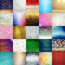 Dreamlike Glitter Photo Background Photography Backdrop Prop EAGAA1 GZAA1