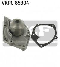 Wasserpumpe für Kühlung SKF VKPC 85304