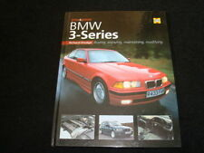 BMW Car and Truck Clothing, Merchandise and Media