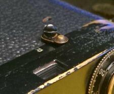 Leica Lever Rewind Screw Black Paint spare part  M3 M2  M4 NEW *