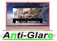 """Anti-Glare Screen Protector 13.3"""" Lenovo Ideapad 710S (13"""") Ultra-Portable PC"""
