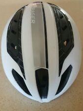 Bontrager Cycling Helmets