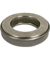 Clutch Release Throw Out Bearing - Nongreaseable for John Deere Ford