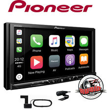 Pionero sph-da230dab inkl.dab + ANTENA USB/AUX/BLUETOOTH APPLE CarPlay Android