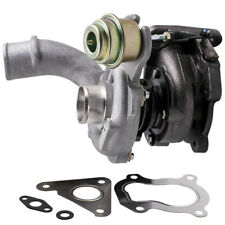 GT15 Turbo Turbocompressore per Renault Opel Nissan Mitsubishi Volvo 1.9 DCI F9Q