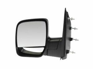 For 2003-2006 Ford E150 Mirror Left Dorman 62462HX 2005 2004