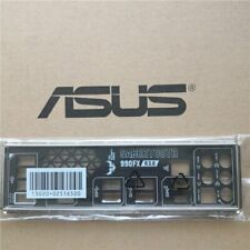 NEW FOR ASUS SABERTOOTH 990FX R3.0 Motherboard Bezel Chassis Blank