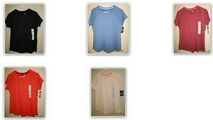 Champion C9 short sleeve cloud knit athletic soft breathable Duo Dry shirts