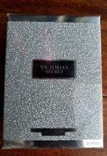 Angel Perfume by Victoria's Secret, 3.4 oz EDP Spray for Women NEW