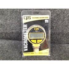 New listing Cps Vg200 Vacrometer Electronic Vacuum Gauge