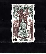 Frankrijk   1539    --  postfris