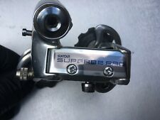 Suntour Superbe Pro 8 speed NOS Rear Derailleur