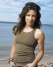 Evangeline Lilly / Lost 8 x 10 / 8x10 Glossy Photo Picture Image #4