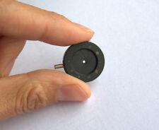 Camera Microscope Optical 1-12mm Iris Diaphragm Manual Aperture Variable Module