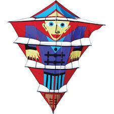 Kite Brogden Music Man Special Diamond Shape - Hespeler Brothers..85... PR 45931